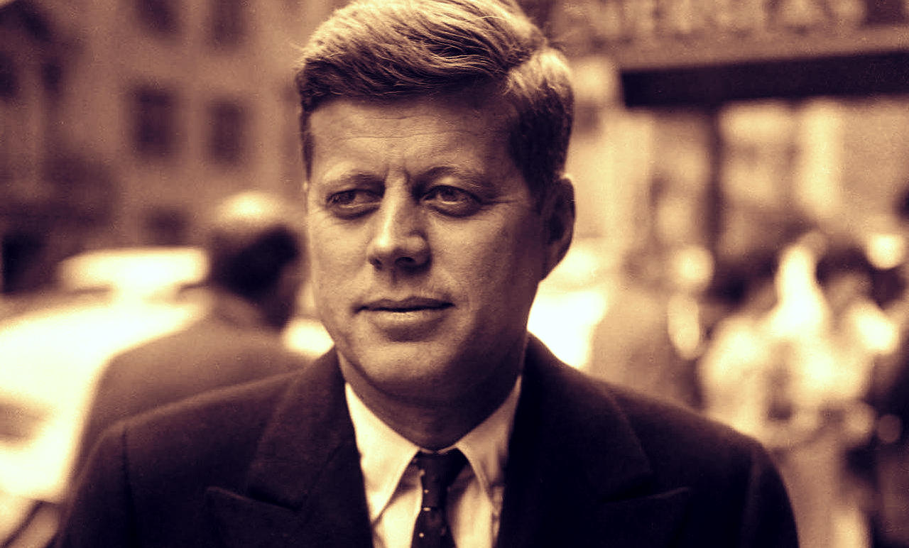 john f kennedy quote wallpapers - photo #33