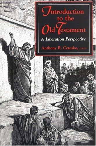 "an introduction to the confessions of peter in the old testament Gospel and the sermon of peter in acts 10:36-41 also eusebius, quoting papias, says mark was the ""interpreter"" for peter's teaching peter is the apostle associated with the second gospel d mark's name appears eight times in the new testament (acts 12:12, 25 13:5, 13 15:37-39 col 4:10 ii tim 4:11 philemon 23, 24 i pet 5:13."